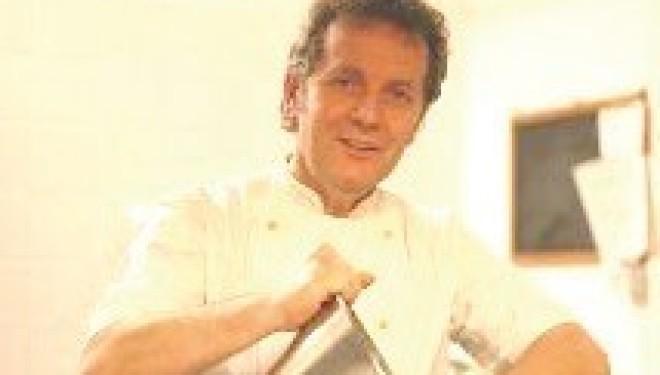 Venerdì 11 aprile – Moncrivello: Terza lezione della Cucina anticancro con la canapa