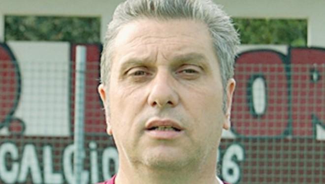 2a CATEGORIA: Il Livorno Ferraris piega 3-1 la Verolenghese
