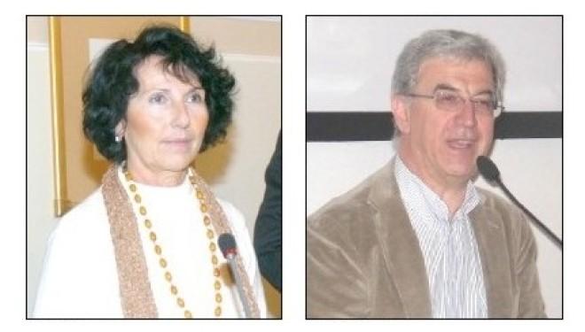 """Sabato 29 marzo – Vercelli: """"Letteratura della liberazione"""" e """"Mandate, se possibile, pane"""""""