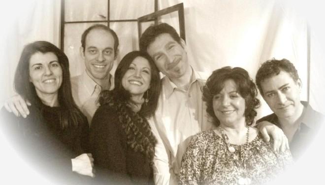 """Sabato 15 marzo – Chivasso: """"Così è (se vi pare)"""" al Civico"""
