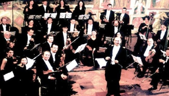 Giovedì 20 marzo – Chivasso: L'Academia Montis Regalis in Duomo