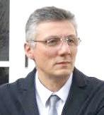 L'assessore Paolo Balocco
