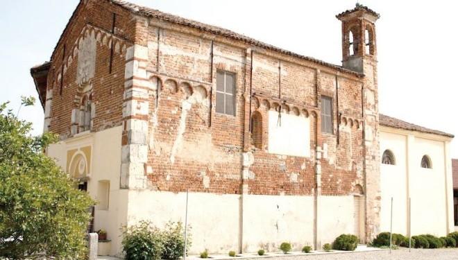 Giovedì 20 marzo – Vercelli: Una conferenza sui Templari di Ferraris (Società Storica)