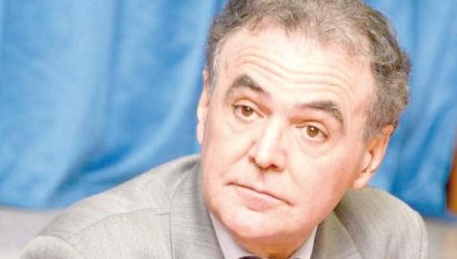 Un ciglianese al Governo Bobba è sottosegretario