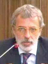 Marco Mezzalama