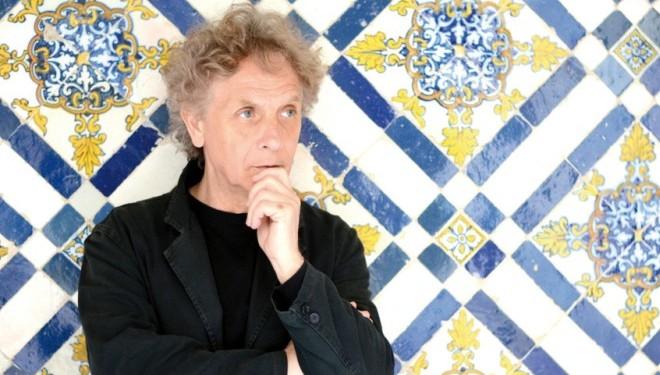 Mercoledì 19 marzo – Chivasso: Mariano Deidda canta Pessoa