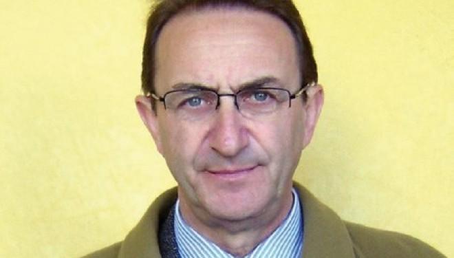 BORGO D'ALE: Il sindaco tratta con la Regione le deroghe al patto di stabilità