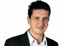 Massimo Simion