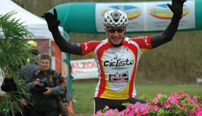 Mountainbike Borgo d'Ale