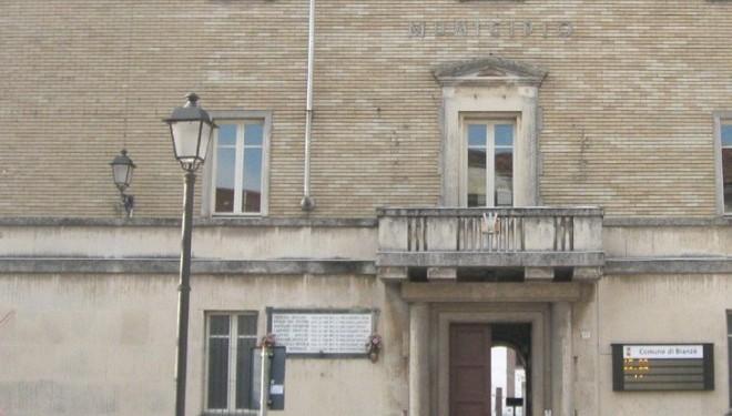 BIANZÈ: Aggiudicato l'affitto dei terreni di proprietà comunale
