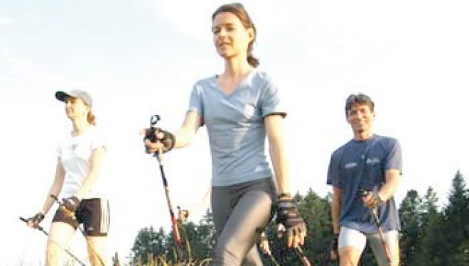 """CIGLIANO: Più di cento a correre e camminare """"Par la strà di Runc"""""""