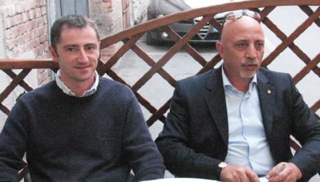 CRESCENTINO: Verso le elezioni, nel centrodestra c'è l'accordo su Greppi sindaco