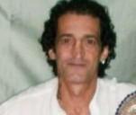 Ruben Cossu