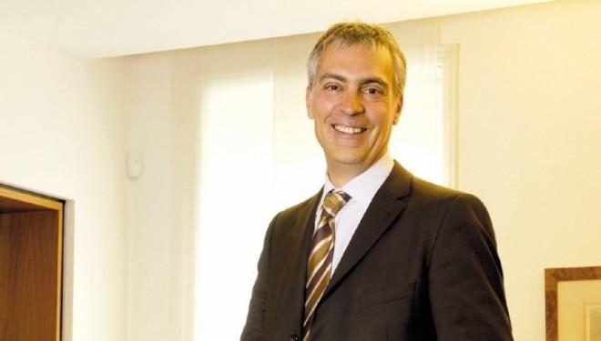 SALUGGIA: Sorin acquisisce l'attività degli elettrocateteri di Oscor