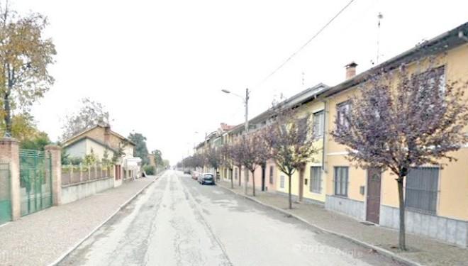 CIGLIANO: Incontro tra gli amministratori comunali e un gruppo di residenti in corso Vercelli