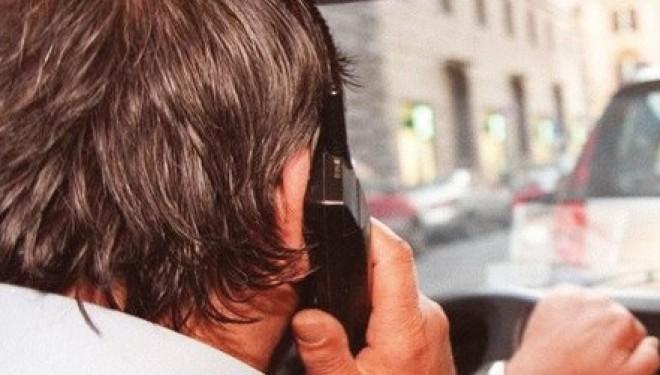 SANTHIÀ: Il Comune ha incassato 90 mila euro per infrazioni al Codice della strada