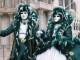 Martedì 4 marzo – Villareggia: In gita con la Parrocchia al Carnevale di Venezia