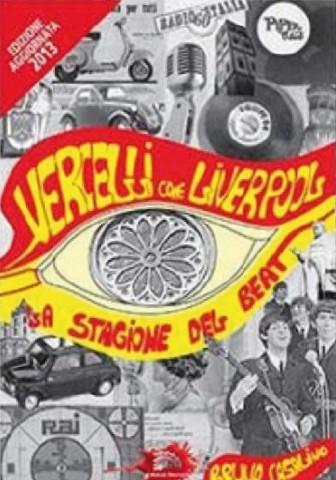 Vercelli come Liverpool
