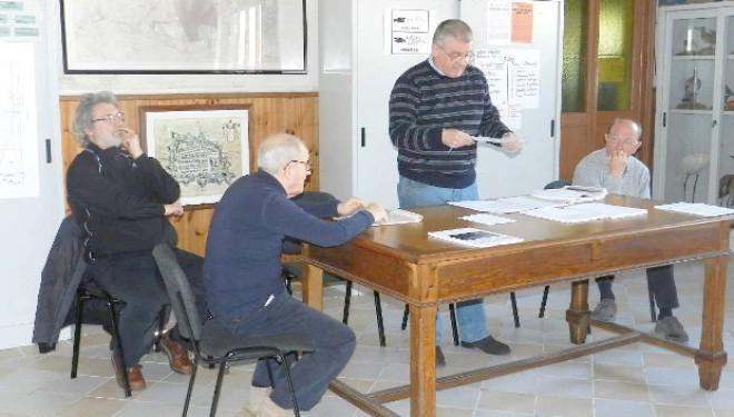 TRINO: Partecipanza, assemblea in vista del referendum