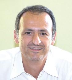 sindaco Mirvo Rosso