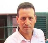Abdallah Nouiguer