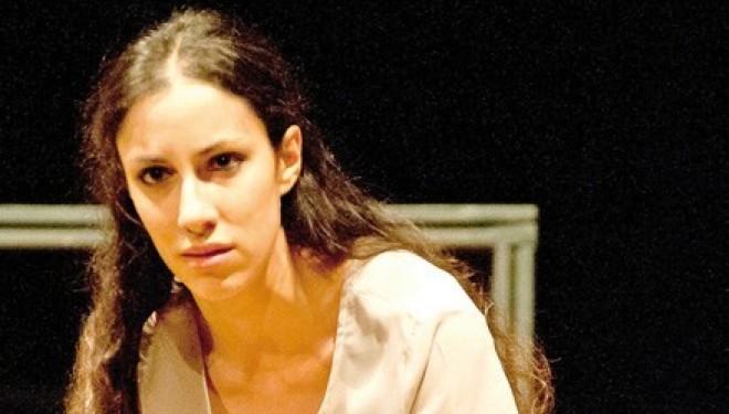 """Domenica 27 aprile – Vercelli: """"Io sono nata Antigone"""""""