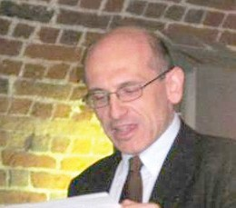 Andrea Baldissera
