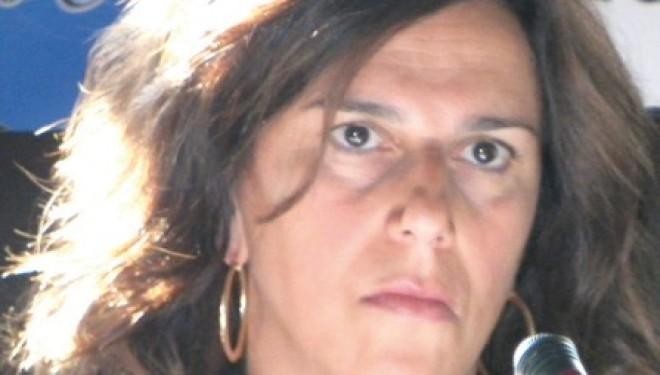 SALUGGIA: L'ex segretario comunale Anobile querela Lorini per diffamazione