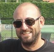 Davide Gerometta
