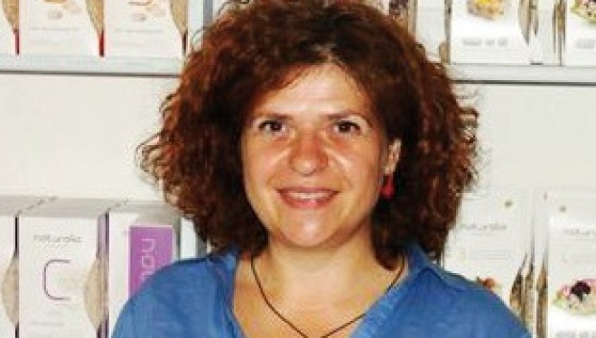 Ortoflorovivaismo: una giornata di approfondimento a Trino