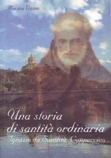 Una storia di santità ordinaria