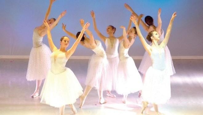 """Domenica 27 aprile – Vercelli: """"Danzando per il valore di un sorriso"""""""