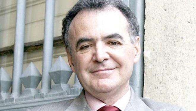 Venerdì 4 aprile – Cigliano: Incontro in biblioteca con Luigi Bobba