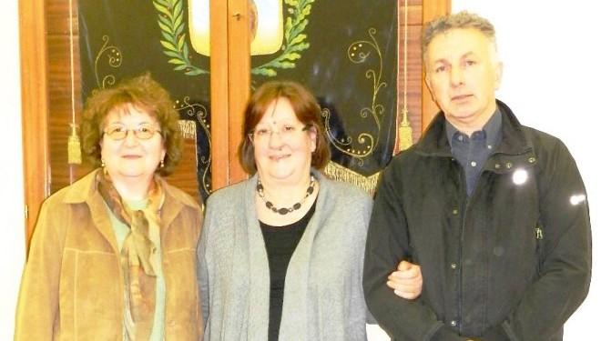 PALAZZOLO: Designati i tre consiglieri rappresentanti del Comune nell'Unione terre del riso