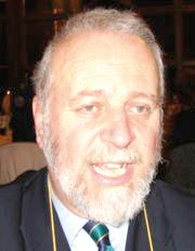 Mario Bona