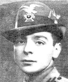 Massimo Montano