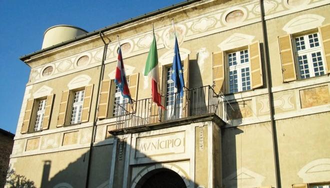 SALUGGIA: Imposte comunali, applicato il massimo consentito: le aliquote di Tasi e Imu raggiungono il 10,6 per mille