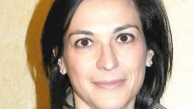 VERRUA SAVOIA: Paola Moscoloni eletta sindaco con l'84%