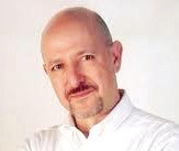 Roberto Sbaratto