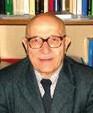 Sergio Pistone