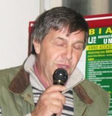 Teresio Pissinis