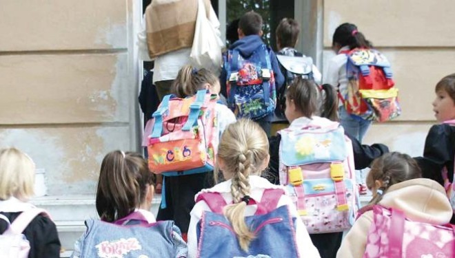 SANTHIÀ: Uno sportello per i bambini con deficit di attenzione