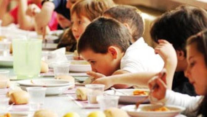 Livorno Ferraris: C'era chi non pagava i buoni mensa pur non avendo problemi economici