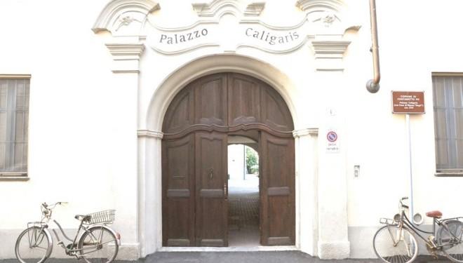 FONTANETTO PO: Prorogato il contratto per la gestione della casa di riposo Residenza Caligaris