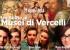 Domenica 27 aprile - Vercelli: Vai al museo e fatti un selfie,
