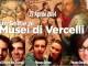 """Domenica 27 aprile – Vercelli: Vai al museo e fatti un selfie, """"Invasioni digitali"""""""