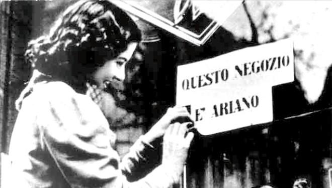 """A Chivasso """"La Resistenza continua"""""""