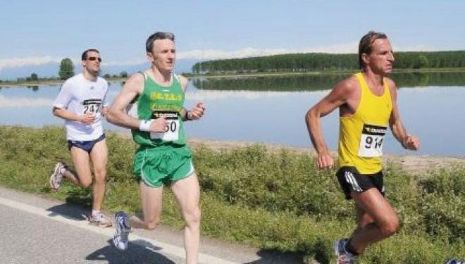 SANTHIA: La città è pronta per la Maratona del riso