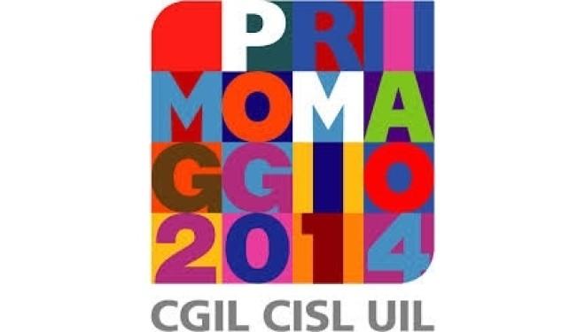 TRINO: PD, CGIL e CISL, dalla stazione il corteo del 1° Maggio