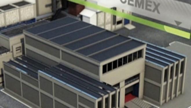 """Una tangente da 600 mila euro sull'appalto per la costruzione dell'impianto """"Cemex"""" a Saluggia"""